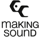 ec making sound